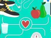 Pour meilleures performances sportives, quelles sont règles base nutrition sportive