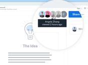 Dropbox lance Paper, éditeur texte collaboratif