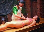 Saint-Valentin, fabriquer huile massage huiles essentielles