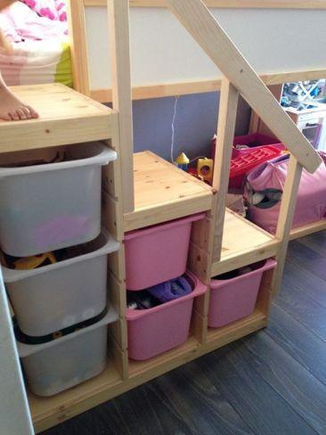 1 chambre 2 enfants 8