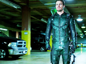 critiques Arrow Saison Episode Second Chances.