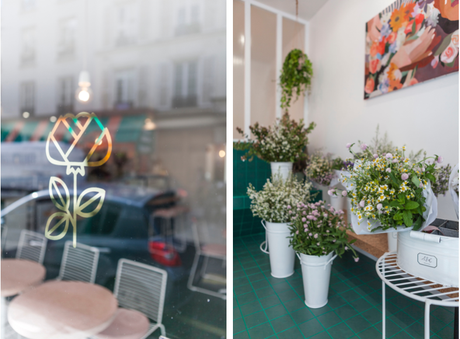 cafe-peonie-paris6