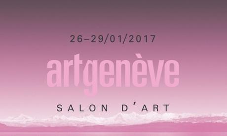 evenement-artgeneve_0