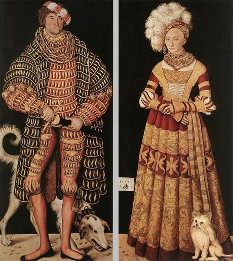 Henry-The-Pious-Lucas-Cranach-the-Elder