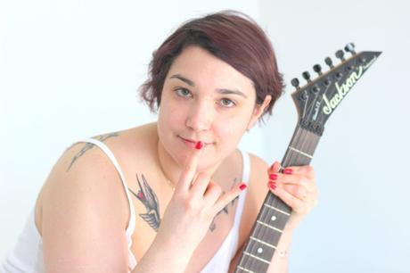 blog-mode-nantes-rock-n-roll-girls-n-nantes