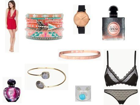 Selection-shopping-Saint-Valentin(1)-Charonbellis