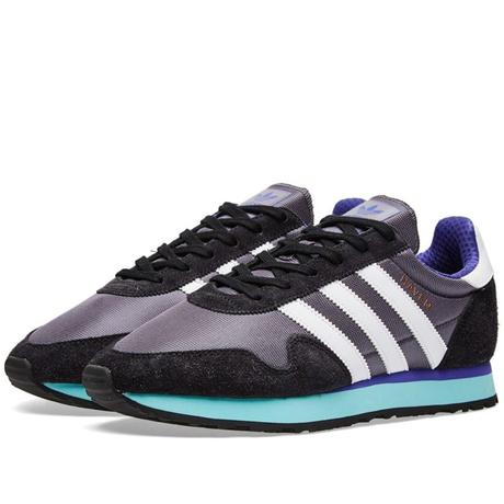 Adidas Haven Collegiate Navy