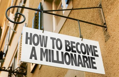 Comment devenir riche ? sans gagner au loto