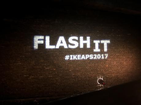 Déco \ IKEA PS 2017