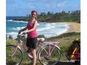 Visite d'Hawaï famille