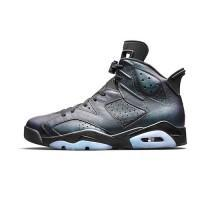 Jordan présente une nouvelle collection de sneakers pour le All-Star Game