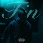ON A ECOUTE POUR VOUS : Fin By Syd