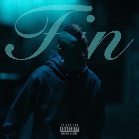 syd-fin-album-2