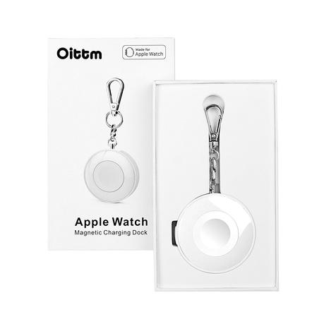 oittm-chargeur-sans-fil-pour-apple-watch-batterie-199