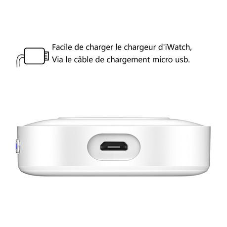 oittm-chargeur-sans-fil-pour-apple-watch-batterie-18