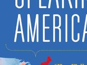 Géographie mots exemples lexique américain