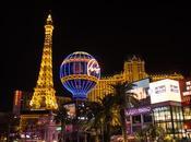 Vegas 2017 étais