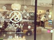 SLOW Concept Toulouse, recyclage tendance