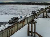 pont Russie