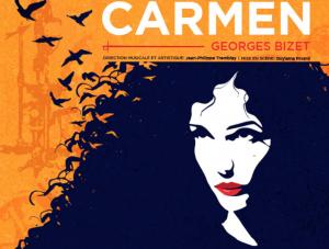 SALR- Carmen (2017)