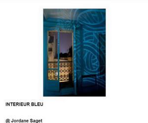 Galerie Géraldine BANIER   » de l'Amour dans l'Art »  SAINT – VALENTIN 2017