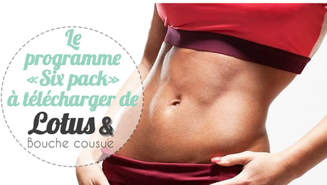 #2 Diary Diet: Objectif Body Peace