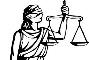 lady-justice-by-kackie-cc-flickr.jpg
