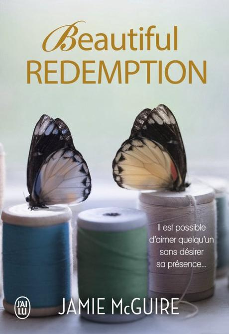 beautiful-redemption-de-jamie-mcguire