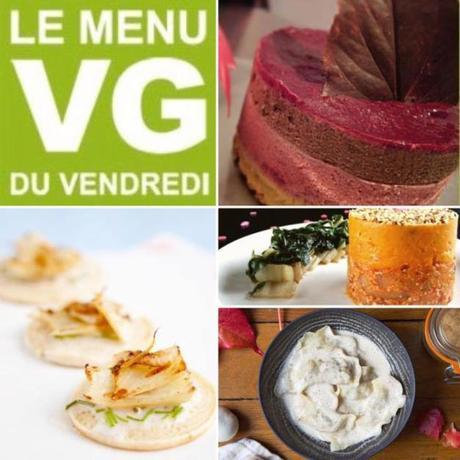 menu-vg-st-valentin