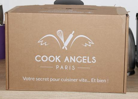 blog-mode-nantes-cook-angels
