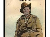 Lettres fille (1877-1902) Calamity Jane