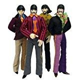 """The Beatles: Eight Days a Week: The Touring Years""  : un Grammy Award"