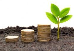 Quelques avantages d'investir à long terme