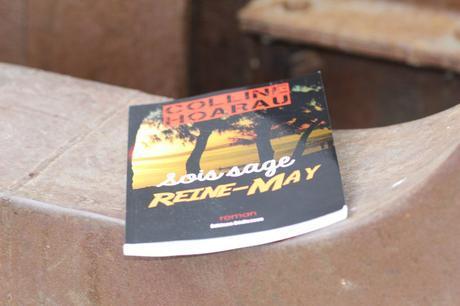 blog-nantes-sois-sage-reine-may-reunion-bretagne