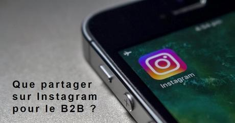 partager instagram b2b.jpg