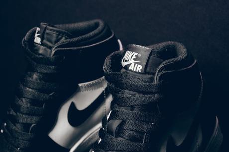 Air Jordan 1 Retro High All Star