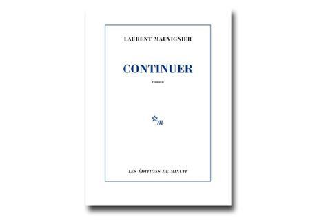 couverture_continuer