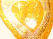 saint Valentin 2017: célèbrons l'Amour, conseils pour amoureux futurs