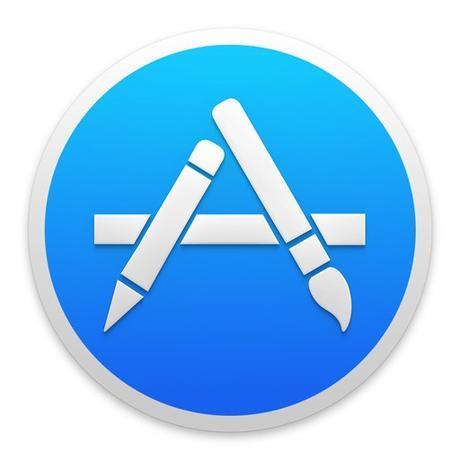 Astuce: comment fermer toutes les applications sur macOS
