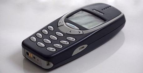 Le Nokia 3310 effectuerait un retour au Mobile World Congress