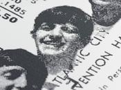 platine vinyle d'exception pour fans Beatles