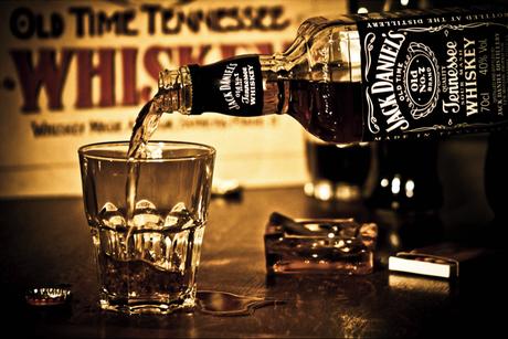 Jack Daniel's : Comment un homme est devenu une marque mondiale