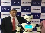 conseiller financier futur sera-t-il androïde