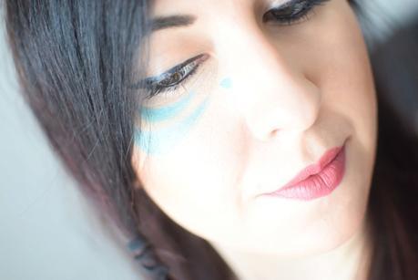 Kida Makeup – MMUF