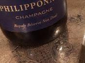 Jules Guyot, Champagne spasme génésique