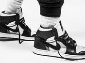 Shoe Surgeon Nike Dunk High