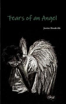 Couverture Fears of an Angel