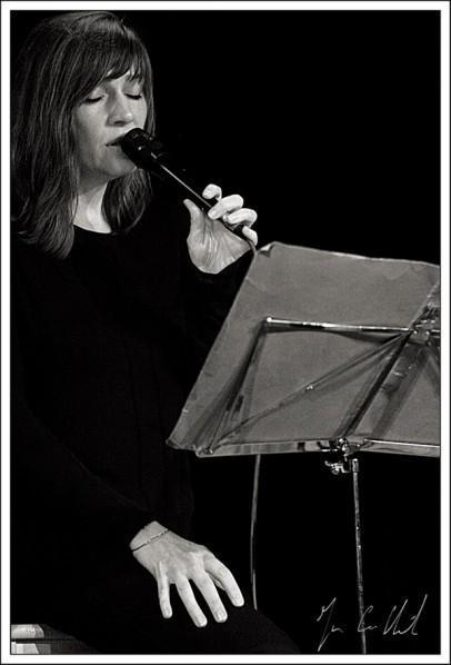 Sélection de concerts de Jazz à Paris et en Ile de France pour mars 2017