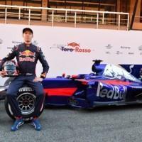 Les écuries de F1 lèvent le voile sur leurs monoplaces pour 2017