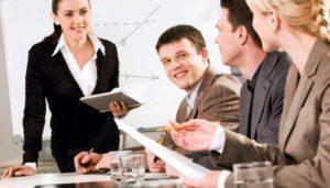 Comment faire le bon choix de ses partenaires professionnels ?